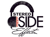 Stereo Side Effect