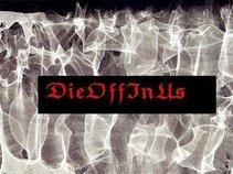 DIEOFFINUS