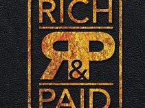 Rich&Paid