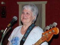 Sharon Gibson Lepore