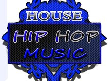 HOUSE-HIPHOP