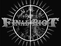 Final Riot