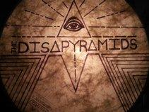 The Disapyramids