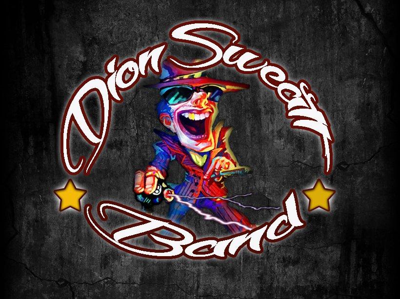 Image for Dion Sweatt Music