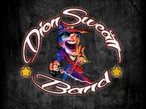 Dion Sweatt Music