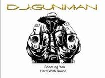 DJGunMan