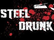 Steel Drunk