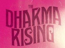Dharma Rising