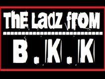 B.K.K