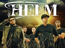Image for HELM