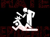 Hate Epidemic
