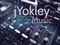 Jason Yokley