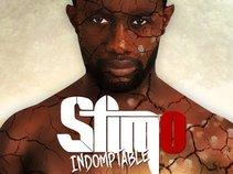 STIMO