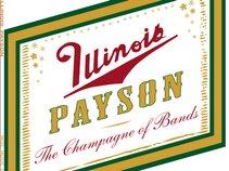 Illinois Payson