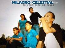 Milagro Celestial