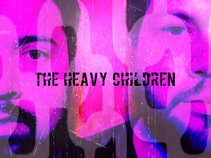 The Heavy Children