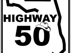 Image for Highway 50