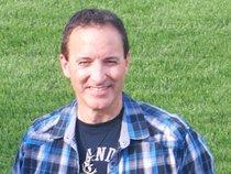 Rod Singletary