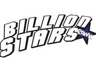 BillionStarsRAWK