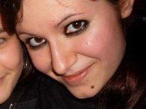 Claudia*the gothic mezzosoprano*