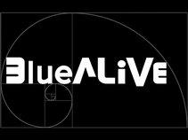 BlueAlive