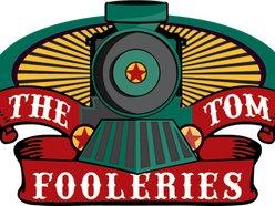 The Tom Fooleries
