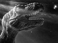 dinosaw
