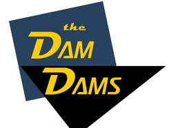 Image for The Dam Dams