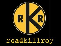 Road Kill Roy