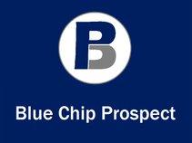 Blue Chip Prospect