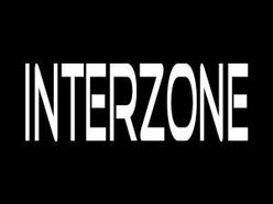 Image for Interzone