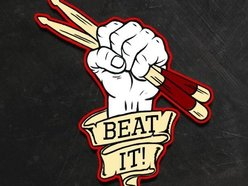 Image for Beat It!