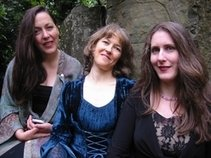 Trilogy Celtic Trio