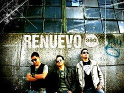 Image for Renuevo 360