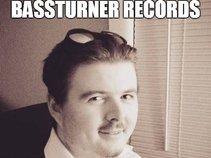 BassTurner Records