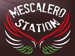 Mescalero Station