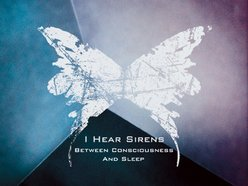 Image for I Hear Sirens