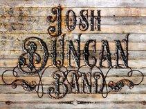 Josh Duncan Band