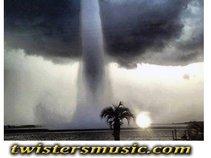 twistersmusic