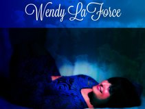Wendy LaForce