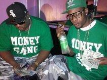 Money Gang Ent