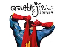 Acoustic Jim