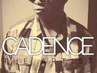 Cadence The Artist
