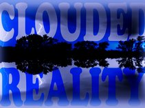 CLOUDED REALITY MUSIK