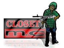 Closet Mc
