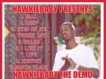 HawkieBaby