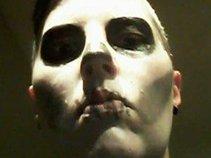 Mac The Ripper