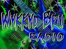 Wykkyd Bru Radio