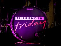 Surrender Friday