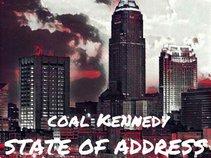 Coal Live Kennedy
